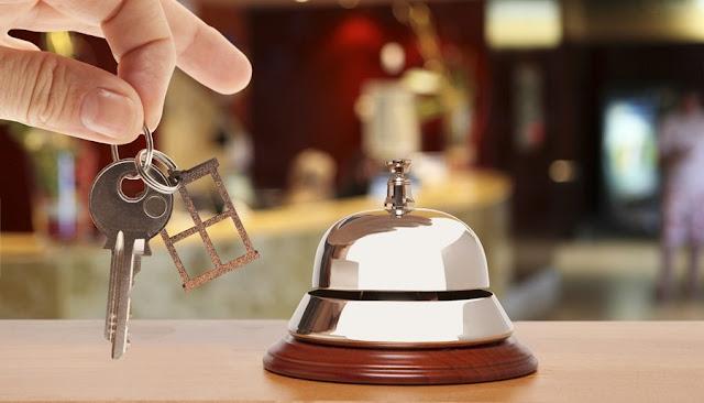 Ξηροπήγαδο Αρκαδίας: Ζητείται κοπέλα για εργασία σε ξενοδοχείο