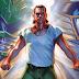 BOOM! Studios irá lançar capas exclusivas de Power Rangers na SDCC 2016