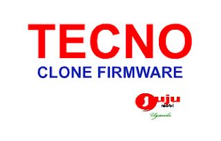 TECNO CE9 CLONE