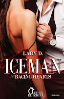 https://lindabertasi.blogspot.com/2019/02/cover-reveal-iceman-di-lady-d.html
