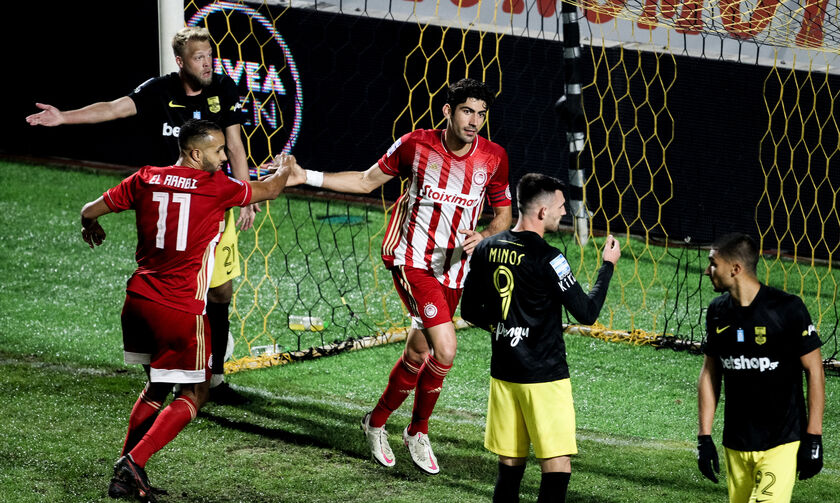 https://www.fosonline.gr/podosfairo/superleague/article/118448/aris-olympiakos-to-deytero-gkol-toy-mpoyxalaki-gia-to-0-2-vid