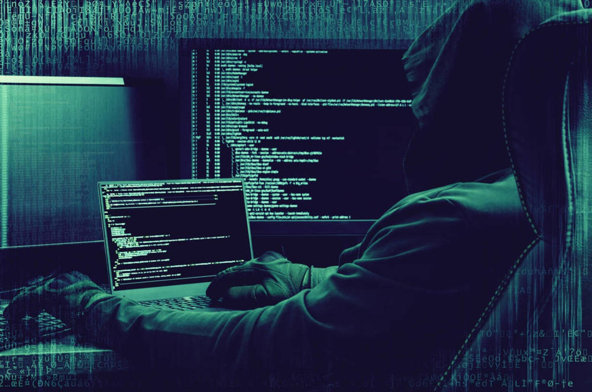 hack-bitcoin