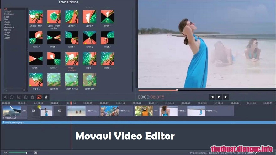 Download Movavi Video Editor 15.4.0 Full Crack, phần mềm chỉnh sửa video đơn giản và dễ sử dụng, Movavi Video Editor, Movavi Video Editor free download, Movavi Video Editor full key