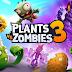 Plants vs Zombies 3 v18.1.252104 Mod Apk Android, Game Hot Mới Chơi Siêu Hay