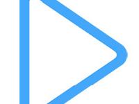 Download PotPlayer 2017 Offline Installer