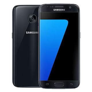 سعر و مواصفات Samsung Galaxy S7 مميزات و عيوب