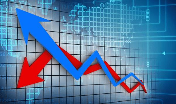 إدارة المخاطر في سوق الفوركس