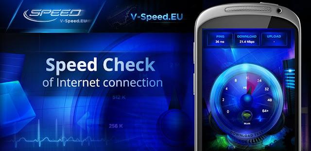 Speed test قياس سرعة النت الحقيقية برنامج سبيد تست لقياس سرعة النت تحميل برنامج Speed Test للاندرويد Speed test stc Intranet speed test برنامج قياس سرعة النت ويندوز 10 برنامج قياس سرعة النت الحقيقية