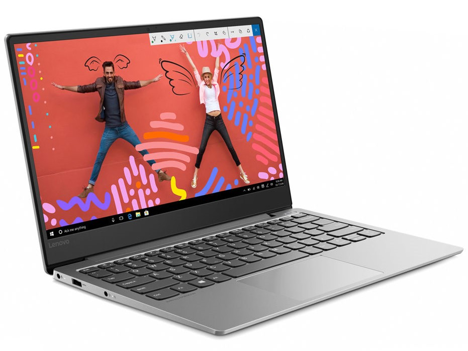 سعر ومواصفات لاب توب لينوفو Lenovo ideapad S530 Core i3