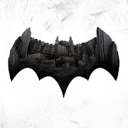 batman the telltale series apk