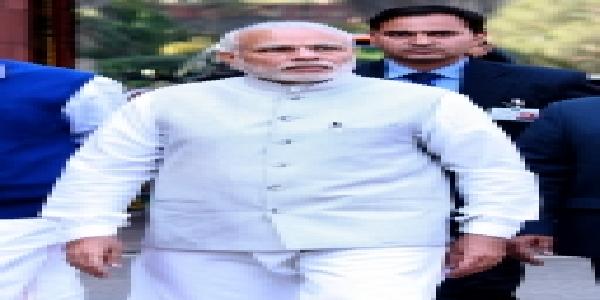 pradhanmantri-modi-kedarnath-mandir-ke-darshan-ke-liya-uttrakhand-pauche
