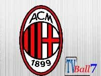Live Streaming AC Milan