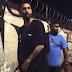 """Assista ao clipe do novo single """"Era de Aquarius"""" do Ghetto ZN com Baco Exu do Blues"""