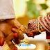 मंडी: सुंदरनगर की लड़कियों ने वृंदावन जाकर शादी रचाई, फिर भाग आईं