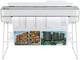 HP DesignJet Studio Wood Large Format Printer Drivers Download