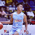 San Miguel picks Bacolod's Jeff Manday in 2021 PBA draft