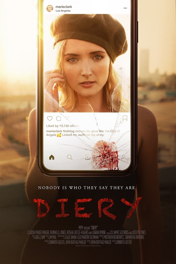 DieRy (2020) Hollywood Movie Download 1080p.WEBRip.x264.AAC.mp4