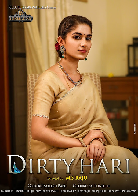 dirty-hari-telugu-movie