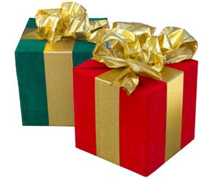Idee Regali Di Natale Fatti A Mano.Idee Regali Di Natale Fai Da Te