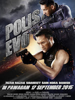 Polis Evo Episod 1