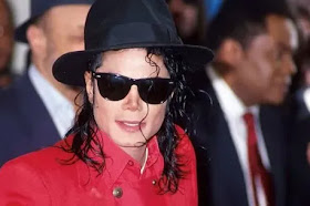 Ulang Tahun ke-62, Michael Jackson Ternyata Punya Wasiat Rahasia!