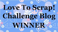 http://lovetoscrapchallengeblog.blogspot.co.uk/2015/07/ltscb-57-winners-dt-favorites.html