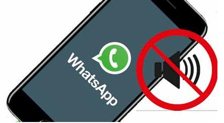 """Penyebab nada notifikasi WhatsApp tidak bunya umumnya karena salah pengaturan atau perizinan yang kurang baik. Nah, untuk mengatasi kenapa nada notifikasi WhatsApp bunyi, simak ulasan lengkapnya 8 Cara Mengatasi Nada Notifikasi WhatsApp Tidak Bunyi di bawah ini.      1. Pastikan Smartphone Anda Tidak Pada Mode Diam    Hal pertama yang bisa anda lakukan dalam mengatasi notifikasi whatsapp tidak bunyi yaitu pastikan bahwa mode yang anda gunakan tidak berada pada mode diam atau hening tetapi mode dering.    Kegunaan dari mode diam sendiri adalah membuat Notifikasi WhatsApp Masuk Tanpa Nada, hanya getar dan pop-up saja. jika anda ingin Notifikasi WhatsApp berbunyi, khususnya untuk aplikasi WhatsApp, maka mode yang anda gunakan adalah mode dering.      2. Pastikan Nada Notifikasi WhatsApp Telah Terpilih    Berikutnya, anda perlu memastikan bahwa telah melakukan setelan atau pengaturan pada Notifikasi WhatsApp. Anda bisa melihat opsi ini pada bagian dalam aplikasi WhatsApp.  Jika pilihannya """"Tidak Ada"""" maka pastinya nada tidak akan bunyi sama sekali. untuk lebih jelasnya, anda bisa mengikuti langkah – langkah  memilih nada pesan masuk pada aplikasi WhatsApp di bawah ini :  Buka aplikasi WhatsApp anda   Pilih Notifikasi  Pilih Nada Notifikasi WhatsApp » kemudian pilih nada notifikasi pesan masuk sesuai keinginan anda.   3. Pastikan Perizinan Notifikasi WhastApp Aktif/ Menyala    Melakukan Perizinan di Aplikasi WhatsApp agar notifikasi WhatsApp dapat bekerja secara maksimal. Maka Setiap smartphone setelanya sudah otomatis dalam melakukan perizinan, namun untuk lebih baiknya, perlu melakukan pengecekan.    Berikut langkah-langkah dalam melakukan pengaturan perizinan notifikasi WhatsApp Aktif :  Buka menu Pengaturan anda Klik Pemberitahuan dan Bilah Status  Klik Kelola Pemberitahuan  Pilih """"WhatsApp""""  Berikutnya Aktifkan """"Izinkan Pemberitahuan"""" dan """"Suara dan Getaran Pemberitahuan"""".    4. Bersihkan Data Pada Aplikasi WhatsApp    Berikutnya, apabila semua metode atau cara diat"""