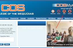 Cara Mendaftar Email EDU Terbaru 100% Gratis Untuk Claim Domain .Me Dan .Tech