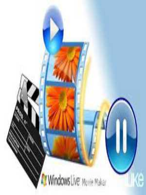 windows live movie maker 16.4.3528 software free download