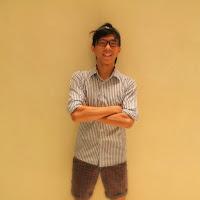 Fabian Yii