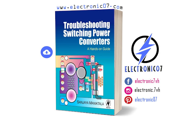 Troubleshooting Switching Power Converters PDF