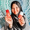 SAFI Youth Radiance Skincare Review