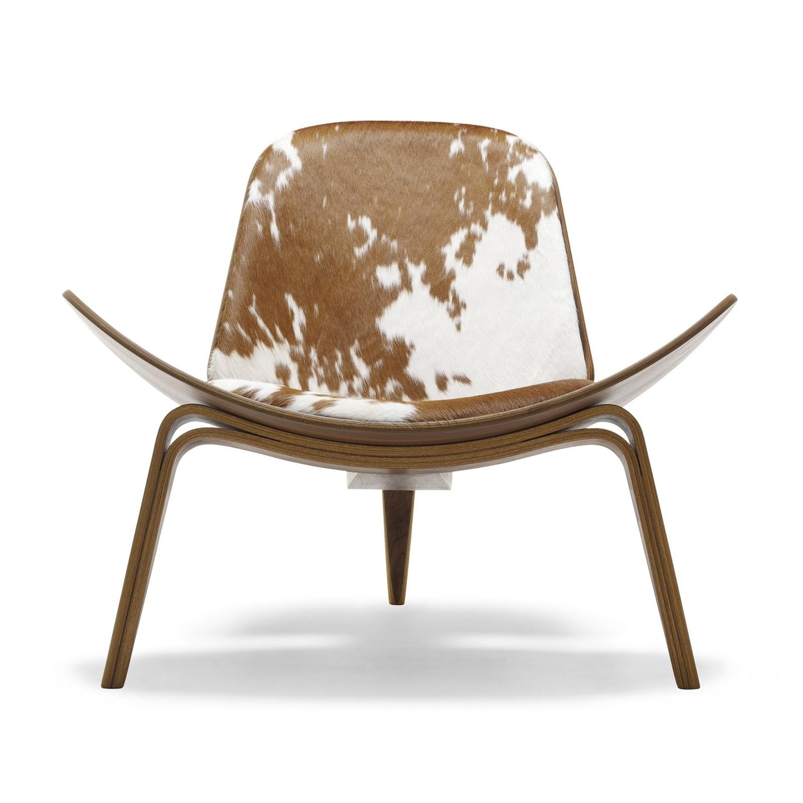 Fiorito Interior Design History of Furniture Hans Wegner