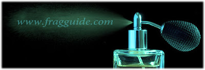 happiness happiness happiness happiness happiness happiness happiness happiness happiness happiness fragrance fragrance fragrance fragrance fragrance fragrance fragrance fragrance fragrance fragrance perfumes perfumes perfumes perfumes perfumes perfumes perfumes perfumes perfumes perfumes secret secret secret secret secret secret secret secret secret secret eau de parfum eau de parfum eau de parfum eau de parfum eau de parfum eau de parfum eau de parfum eau de parfum eau de parfum eau de parfum happiness happiness happiness happiness happiness happiness happiness happiness happiness happiness fragrance fragrance fragrance fragrance fragrance fragrance fragrance fragrance fragrance fragrance perfumes perfumes perfumes perfumes perfumes perfumes perfumes perfumes perfumes perfumes secret secret secret secret secret secret secret secret secret secret eau de parfum eau de parfum eau de parfum eau de parfum eau de parfum eau de parfum eau de parfum eau de parfum eau de parfum eau de parfum happiness happiness happiness happiness happiness happiness happiness happiness happiness happiness fragrance fragrance fragrance fragrance fragrance fragrance fragrance fragrance fragrance fragrance perfumes perfumes perfumes perfumes perfumes perfumes perfumes perfumes perfumes perfumes secret secret secret secret secret secret secret secret secret secret eau de parfum eau de parfum eau de parfum eau de parfum eau de parfum eau de parfum eau de parfum eau de parfum eau de parfum eau de parfum happiness happiness happiness happiness happiness happiness happiness happiness happiness happiness fragrance fragrance fragrance fragrance fragrance fragrance fragrance fragrance fragrance fragrance perfumes perfumes perfumes perfumes perfumes perfumes perfumes perfumes perfumes perfumes secret secret secret secret secret secret secret secret secret secret eau de parfum eau de parfum eau de parfum eau de parfum eau de parfum eau de parfum eau de parfum eau de parfum eau de parfum eau de parfum 