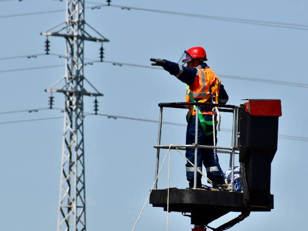 Quiz on work at height questionnaire – Safety quiz questionnaire
