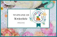 http://infoscrapkowo.blogspot.com/2018/04/wyzwanie-28-kwieciscie_9.html?m=1