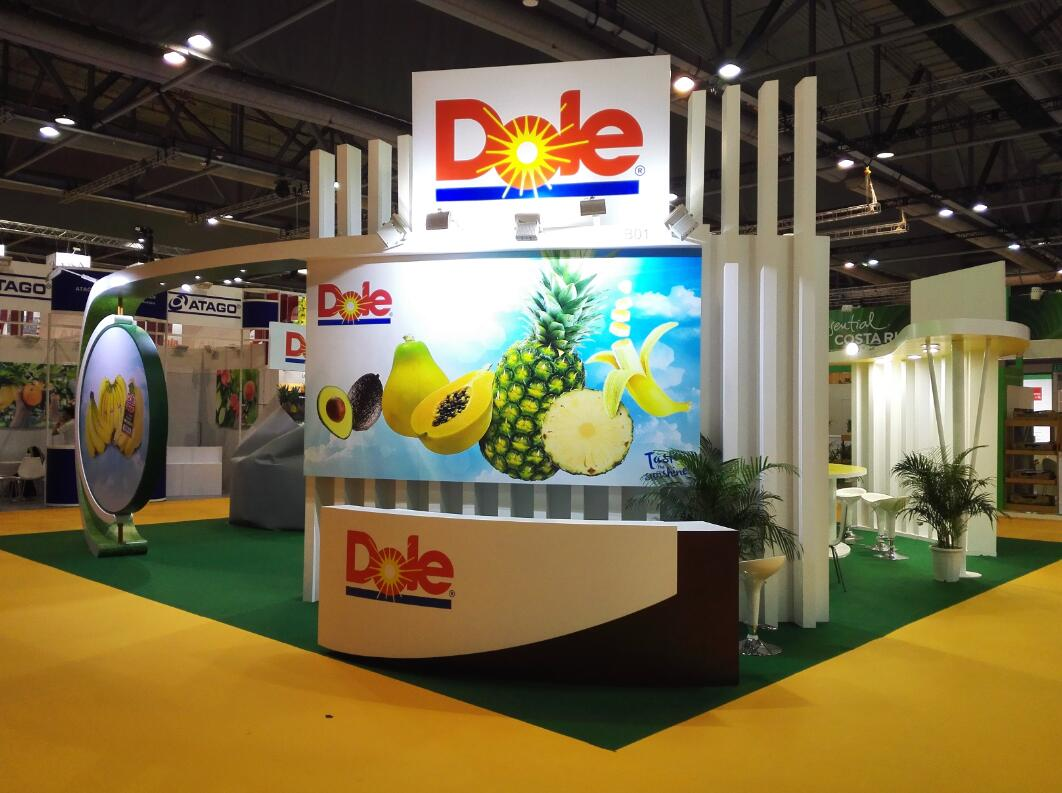 Exhibition Booth Contractor Hong Kong : Yoho expo booth contractor in china 五月