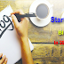 Should You Start Blogging in 2021 ?
