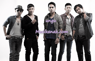 download lagu ungu full album