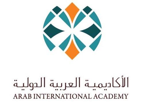 أحدث الوظائف الشاغرة بالأكاديمية العربية الدولية في الدوحة بقطر(2019-2020)
