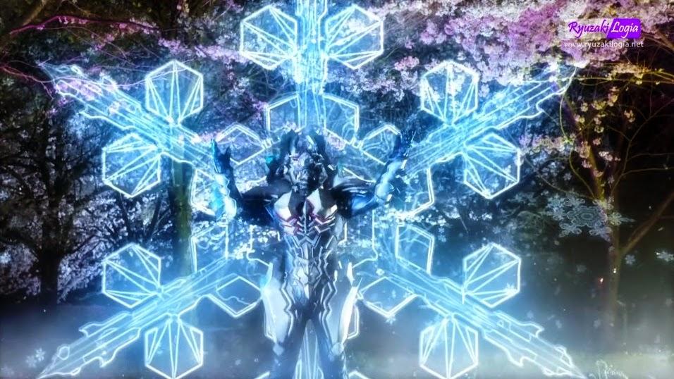 Download Kamen Rider Drive Episode 16 Sub Indo Movie