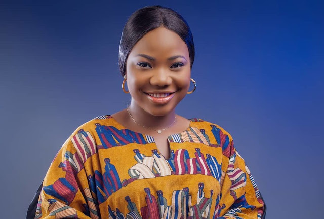 Mercy Chinwo's Biography, Amazing Facts