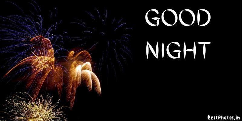 good night wallpaper in hindi