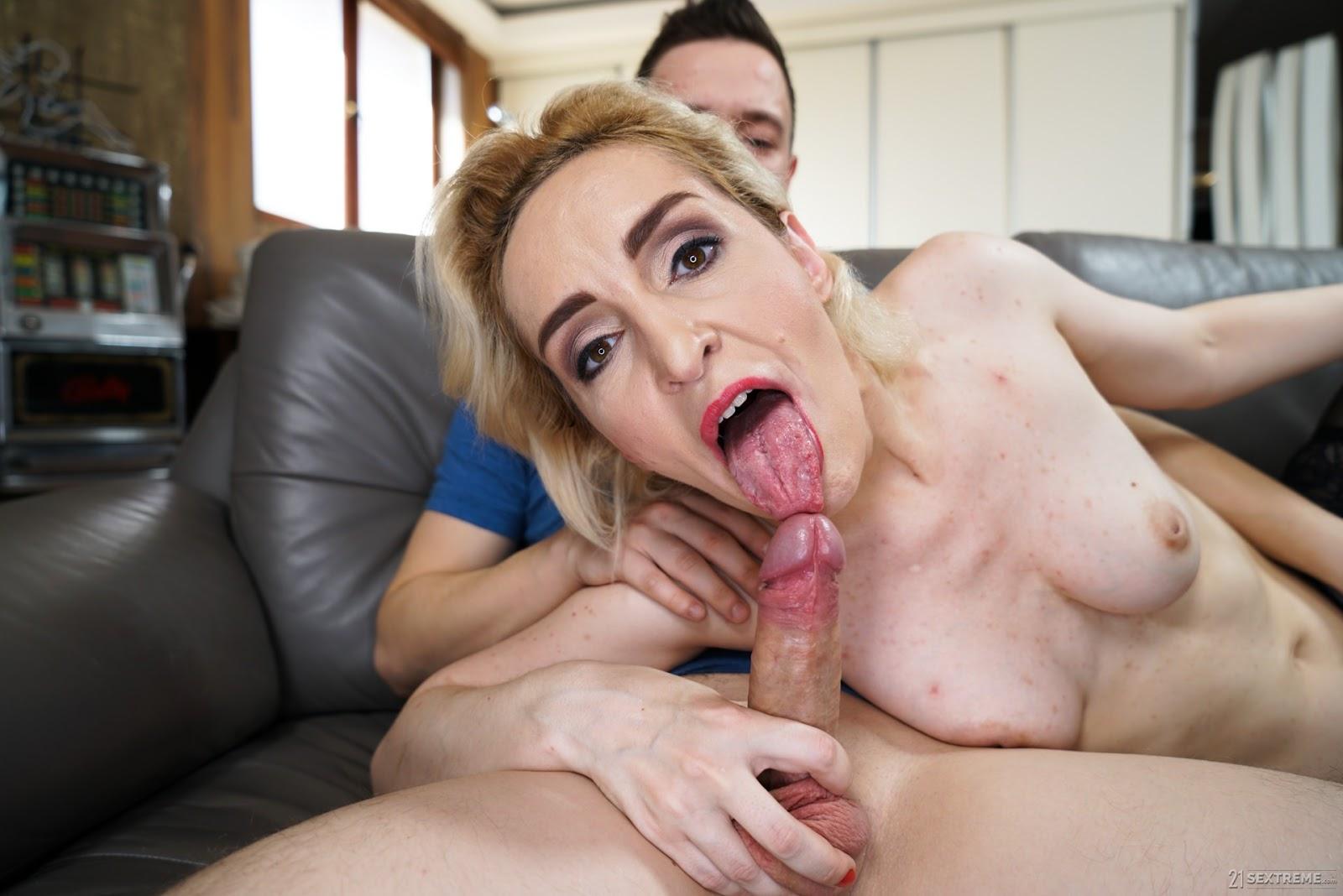 Pleasure Substitution,21 SEXTREME, 4K, Anal, Threesome, Uncensored, Westen, Westen Porn,Nikki Nuttz ,Di Devi