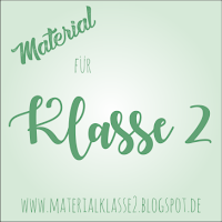 https://materialklasse2.blogspot.de