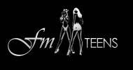 Fm-Teens Premium Accounts
