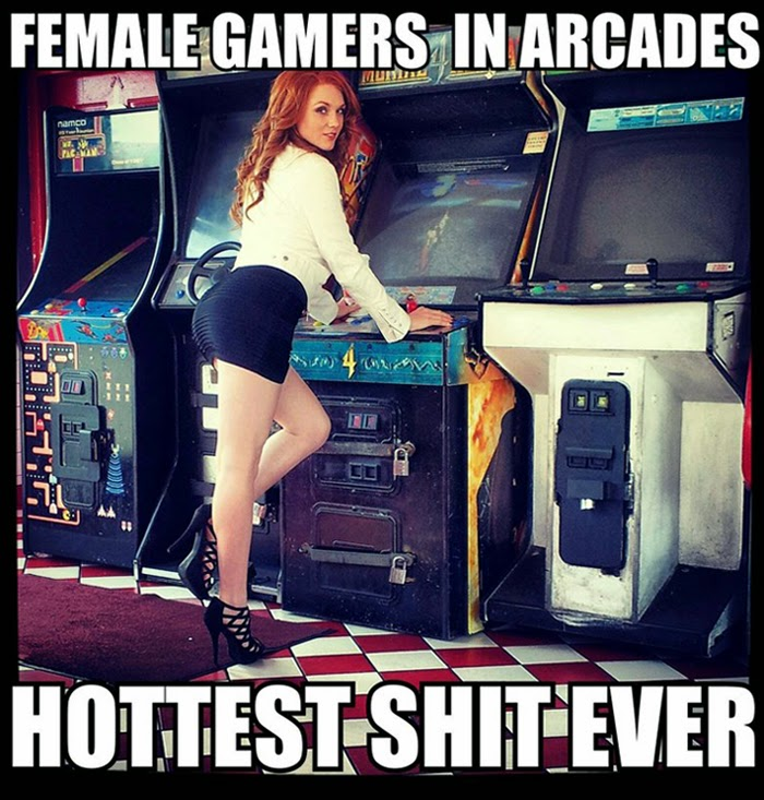 Dating site for gamers uk