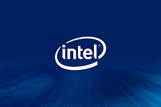 Intel's, microsoft, tech, tech news, Technology,