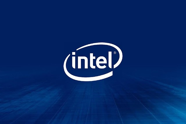 Intel's ninth generation processors reported to launch Gregorian calendar month first with eight cores