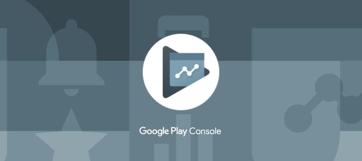 google play'den uygulama kaldırma, google play consoleden uygulama silme, uygulamamı google playden nasıl kaldırırım